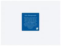 livraria-varadero.com