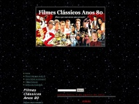 filmesclassicosanos80.blogspot.com