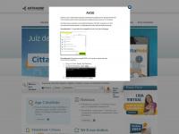 astransp.com.br