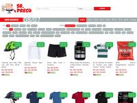 srpreco.com.br