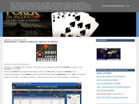 poker-angola.blogspot.com