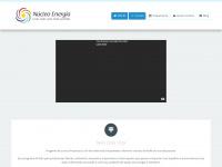 nucleoenergia.com.br