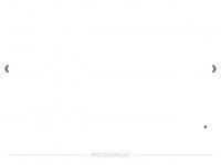 audiosp.com.br