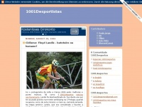 1001desportistas.blogspot.de