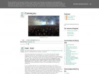 colinasagrada.blogspot.com
