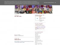 classede70.blogspot.com