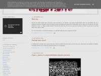 embirrante.blogspot.com