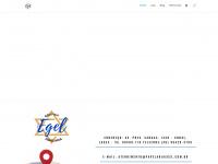 papelariaegel.com.br