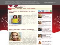 fuxicandoonline.blogspot.com