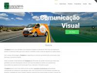 guajajaras.com.br