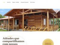 casabonitamadeiras.com.br