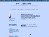 interactividade.blogspot.com