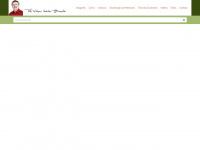 biasotto.com.br