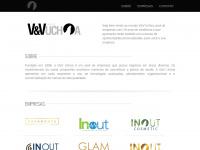 vevuchoa.com.br