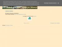 cidadedeiguape.blogspot.com