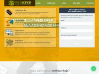 Webloper.com.br