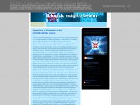 magico-belem.blogspot.com
