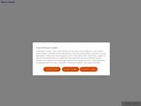 mastercard.com.br