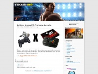 tekkenbr.wordpress.com