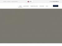 agenciawys.com.br
