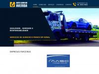 autoguinchoavenida.com.br