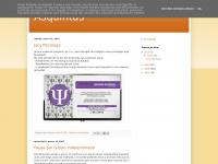 Asquintas