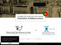 grupenmacher.com.br