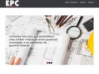 epcpb.com.br