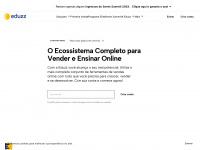 eduzz.com