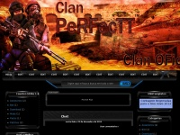 cs-clan-perfecttteam.blogspot.de