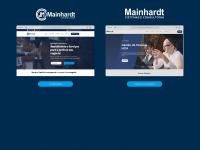 mainhardt.com.br
