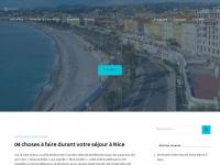 06nice.com