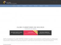 Globoseguros.pt - Globo Corretores de Seguros