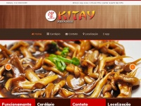 kitay.com.br