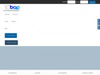 bap.com.br