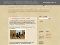 clubedeteatrotapetemagico.blogspot.com