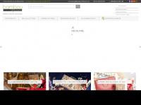 Bambou-diffusion.com - Bambou Diffusion - Créateur d'emballages, grossiste importateur de vannerie
