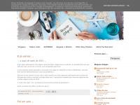 recantoalegna.blogspot.com