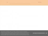 banipupi.blogspot.com