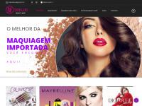 Doklok.com.br