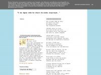 luaresesol.blogspot.com