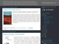 resumindoeconcluindo.blogspot.com