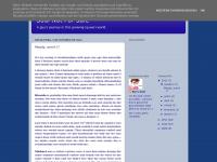 soul-not-for-sale.blogspot.com