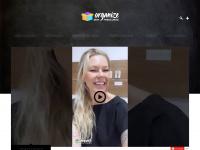 Organize sem Frescuras   Rafaela Oliveira
