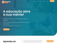 Ever English Brasil - Principal