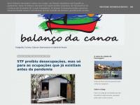 balancodacanoa.com.br