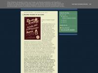 rcbenedita.blogspot.com