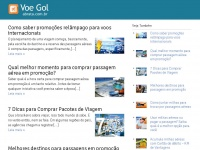 abrata.com.br