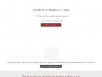 hyb.com.br