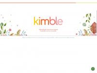 Kimble.com.br